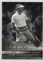 Arnold Palmer /1964
