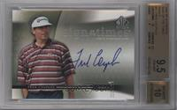 Fred Couples [BGS 9.5]