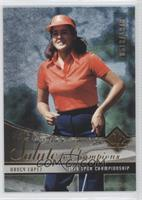 Nancy Lopez /1987
