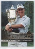Karrie Webb /2001