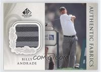 Billy Andrade