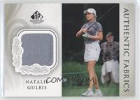 Natalie Gulbis