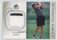 Nancy Lopez
