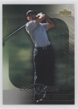 2004 Upper Deck - Championship Portfolio #CP11 - Tiger Woods
