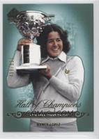Nancy Lopez /500