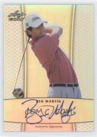 Ben Martin /99