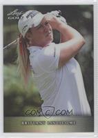 Brittany Lincicome /99