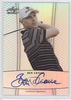 Ben Crane /99