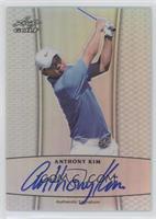 Anthony Kim /50