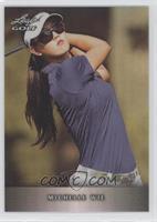 Michelle Wie /99