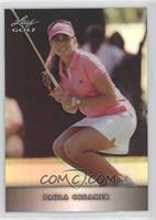 Paula Creamer /99