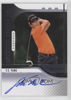 Yong-Eun Yang /299