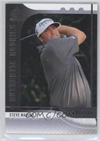 Stephen Marino /999
