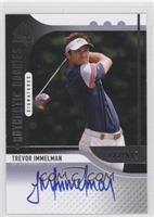 Trevor Immelman /699