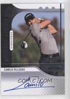 Camilo Villegas /699