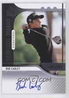 Bud Cauley /299