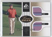 Tommy Gainey /35