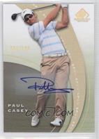 Paul Casey /100