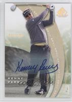 Kenny Perry /100