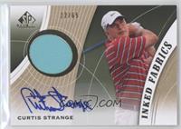 Curtis Strange /65