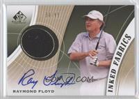 Ray Floyd /65