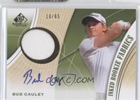 Bud Cauley /65