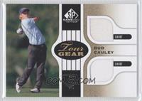 Bud Cauley /35