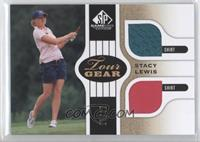 Stacy Lewis /35
