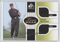 Gary Player