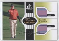 Tommy Gainey