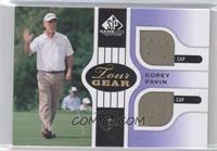 Corey Pavin /12