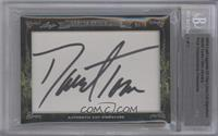 David Toms, Don January /1 [ENCASED]