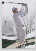 Gary Player /99