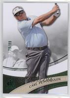 Carl Pettersson /99
