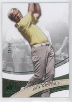Jack Nicklaus /99