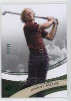 Johnny Miller /99