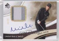 Mike Weir /50