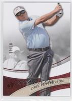 Carl Pettersson /10