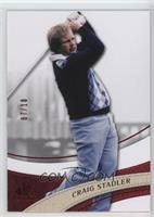 Craig Stadler /10