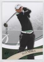 Alex Noren /99