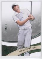 Brendan Steele /99