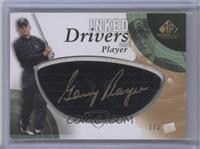 Gary Player /3