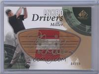 Johnny Miller /10