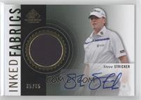 Steve Stricker /65