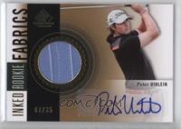 Peter Uihlein /35