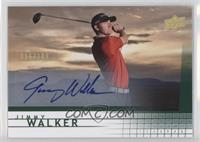 Jimmy Walker /100