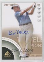 Ken Duke /100