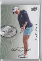 Stacy Lewis /125