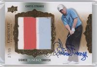 Curtis Strange /99
