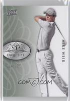 Mike Weir /125